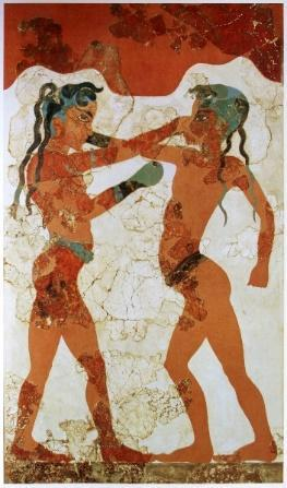 https://upload.wikimedia.org/wikipedia/commons/0/0f/Young_boxers_fresco%2C_Akrotiri%2C_Greece.jpg