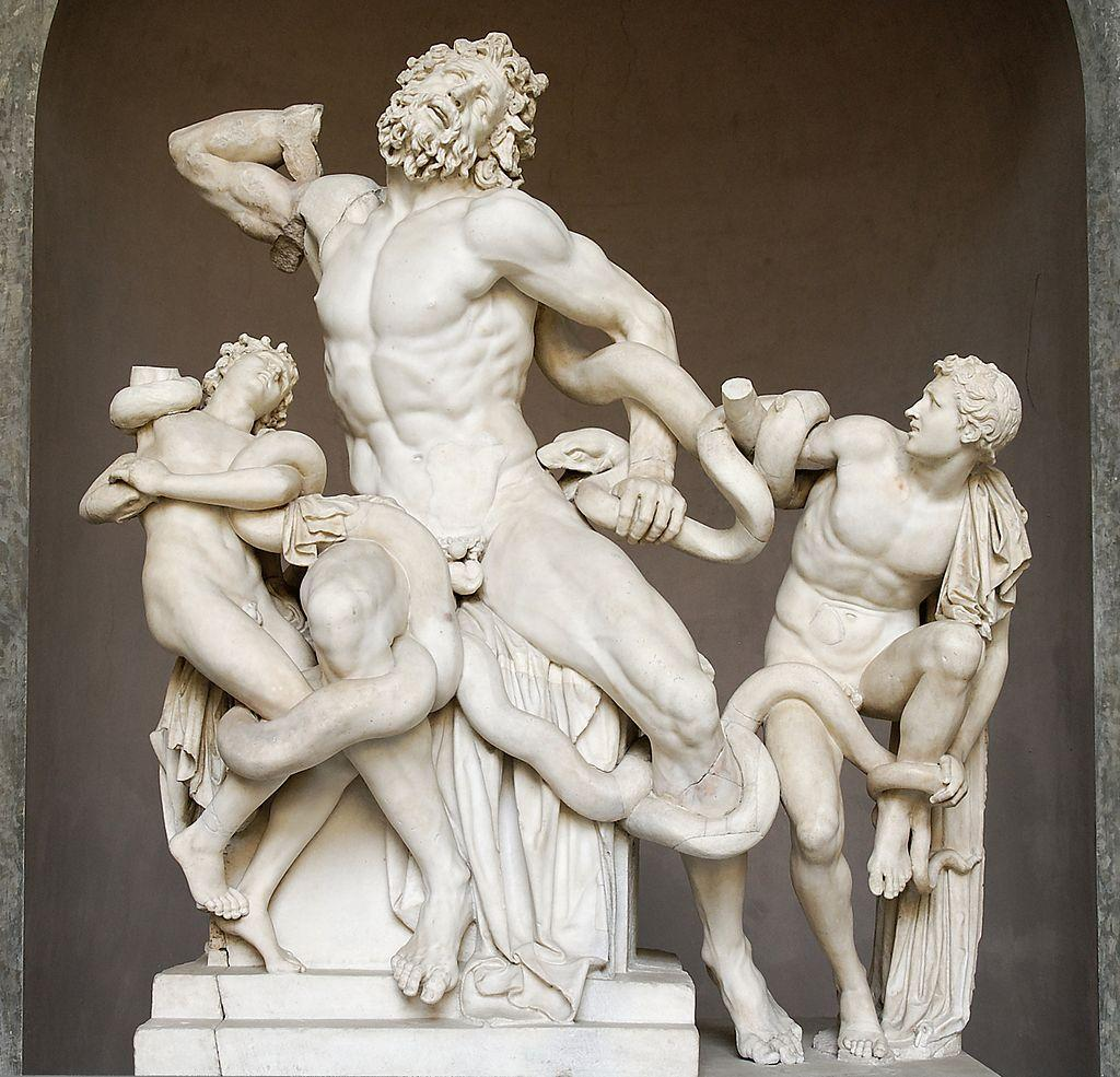 https://upload.wikimedia.org/wikipedia/commons/thumb/1/17/Laocoon_Pio-Clementino_Inv1059-1064-1067.jpg/1024px-Laocoon_Pio-Clementino_Inv1059-1064-1067.jpg