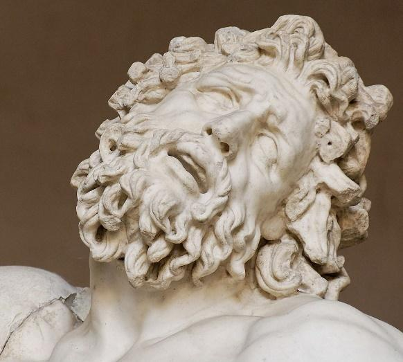 https://upload.wikimedia.org/wikipedia/commons/thumb/e/ef/Laocoon_Pio-Clementino_Inv1059-1064-1067_n6.jpg/1024px-Laocoon_Pio-Clementino_Inv1059-1064-1067_n6.jpg